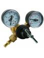 Регулятор расхода газа аргоновый Сварог АР-40-КР1-М