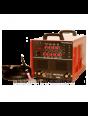 Многофункциональный сварочный аппарат Мультиплаз 4000