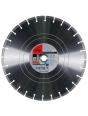 Алмазный отрезной диск Fubag BB-I D400 мм/ 30-25.4 мм