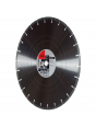 Алмазный отрезной диск Fubag AW-I D450 мм/ 25.4 мм