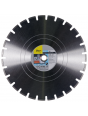 Алмазный отрезной диск Fubag BE-I D450 мм/ 30-25.4 мм