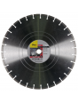 Алмазный отрезной диск Fubag GF-I D450 мм/ 30-25.4 мм