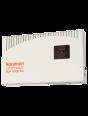 Цифровой стабилизатор Ударник УСН 5000 НС