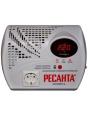 Однофазный цифровой стабилизатор PECAHTA ACH-500H/1-Ц