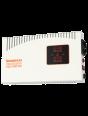 Цифровой стабилизатор Ударник УСН 500 НС