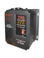 Однофазный цифровой стабилизатор PECAHTA CПH-600