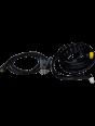 Установка воздушно-плазменной резки BRIMA CUT 40