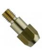 Держатель наконечника М6 (MIG-150/MIG-15AK) BRIMA