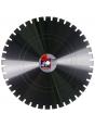 Алмазный отрезной диск Fubag GR-I D700 мм/ 30.0 мм