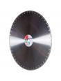 Алмазный отрезной диск Fubag BB-I D700 мм/ 30.0 мм