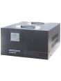 Однофазный электромеханический стабилизатор Ресанта АСН-12000/1-ЭМ
