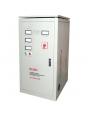 Трехфазный электромеханический стабилизатор Ресанта АСН-80000/3-ЭМ