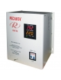 Однофазный цифровой стабилизатор Ресанта АСН-8000Н/1-Ц