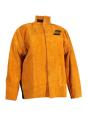 Куртка сварщика ESAB Welding Jacket