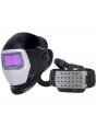 Сварочная маска 3M™ Speedglas™ 9100X Air