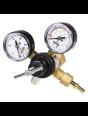 Регулятор расхода газа аргоновый Redius АР-10-КР1-м