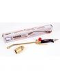 Горелка кабельная Redius ГВ-100-Р