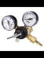 Регулятор расхода газа аргоновый Redius АР-150-КР1-м