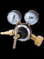 Регулятор расхода газа углекислотный Сварог У-30-5