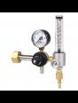 Регулятор расхода газа универсальный Redius У-30/АР-40-КР1-м-Р1