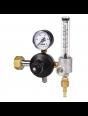 Регулятор расхода газа универсальный Redius У-30/АР-40-КР1-Р