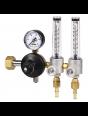 Регулятор расхода газа универсальный Redius У-30/АР-40-КР1-Р2