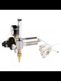 Регулятор расхода газа универсальный Redius У-30/АР-40-КР1П-Р