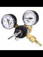 Регулятор расхода газа азотный Redius А-30-КР1-м