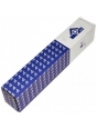 Сварочный электрод ЛЭЗ АНО-4 d4,0 мм