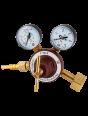 Регулятор расхода газа гелиевый Сварог Г-70-5