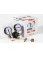 Регулятор расхода газа азотный Redius А-90-КР1-м