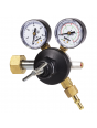 Регулятор расхода газа азотный Redius А-90-КР1