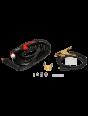 Установка воздушно-плазменной резки Сварог REAL CUT 70 (L204)