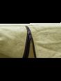 Палатка сварщика Сварог 3,0х3,0 (тент, каркас, сумка)