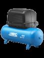 Компрессор ременной ABAC S B6000/500 FT7,5