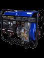 Дизельный генератор BRIMA 5GF-MEW