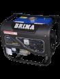Бензиновый электрогенератор BRIMA LT 1200 S
