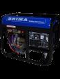 Бензиновый электрогенератор BRIMA LTW-190B