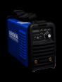 Сварочный инвертор BRIMA Professional ARC-203 (комплект)