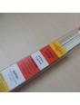 Припой Castolin EcoBraz 38220 F d2,0