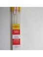 Припой Castolin EcoBraz 38225 F d2,0