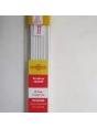 Припой Castolin EcoBraz 38230 F d2,0