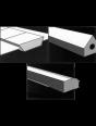 Керамические подкладки специальной формы ESAB PZ