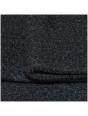 Сварочное одеяло FILC 420