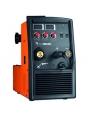 Сварочный полуавтомат Foxweld INVERMIG 250 COMPACT (380V)