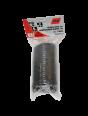 Шланг спиральный Fubag с фитингами рапид, нейлон, 10бар, 6x8мм, 5м