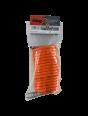 Шланг спиральный Fubag с фитингами рапид, химически стойкий полиамидный (рилсан), 15бар, 8x10мм, 5м