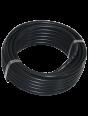 Шланг бухта Fubag, маслостойкая термопластичная резина, 20бар, 10x15мм, 100м