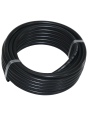 Шланг бухта Fubag, маслостойкая термопластичная резина, 20бар, 8x13мм, 100м