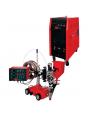 Источник тока для сварки под флюсом Fubag SW 1000 и сварочный трактор TW 1000